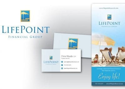 LifePoint Financial Group